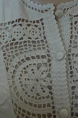 外网钩布结合(96) - 柳芯飘雪 - 柳芯飘雪的博客