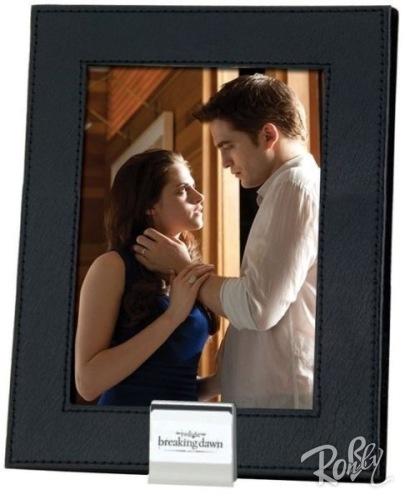 Robert Pattinson, The Twilight Saga: Breaking Dawn - Part 2
