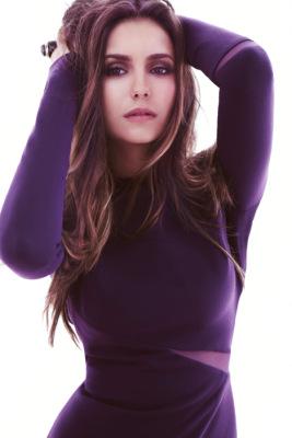 Fashion Magazine [Новые фото]