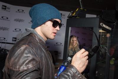 Sundance Film Festival [19 января]