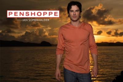 Penshoppe [Новые фото + видео]