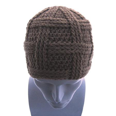 Вязание для мужчин пуловера с