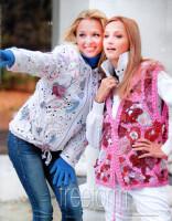 Вязание (главным образом ФриФорм) в России и ближнем зарубежье. - Страница 1 163671-37c0f-58115247-h200-ue9c3b