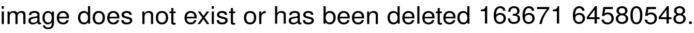 Вязание (главным образом ФриФорм) в России и ближнем зарубежье. - Страница 2 163671-99973-64580548-h200-u6133f