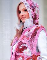Вязание (главным образом ФриФорм) в России и ближнем зарубежье. - Страница 1 163671-b08f3-58115252-h200-u9a8ab