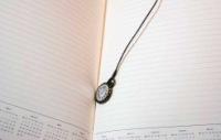 Ежедневник в стиле стимпанк (Фото 5)