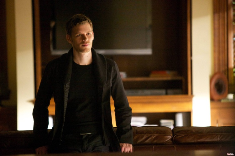 202098 fda41 63783183 m750x740 uffbe3 [Spoiler] Klaus e Hayley gi al capolinea?