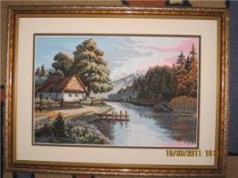 http://data21.gallery.ru/albums/gallery/330980-23963-58328429-h200-u1f02c.jpg