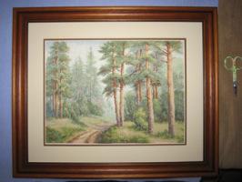 http://data21.gallery.ru/albums/gallery/330980-42e7c-58310694-h200-ub2ee3.jpg