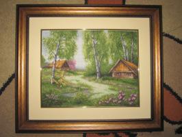 http://data21.gallery.ru/albums/gallery/330980-5c838-58620294-h200-u28967.jpg