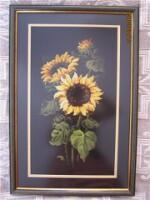 http://data21.gallery.ru/albums/gallery/330980-bade4-58310690-h200-u77031.jpg