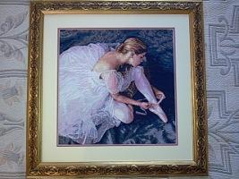 http://data21.gallery.ru/albums/gallery/330980-c9cb7-58328359-h200-uf1740.jpg