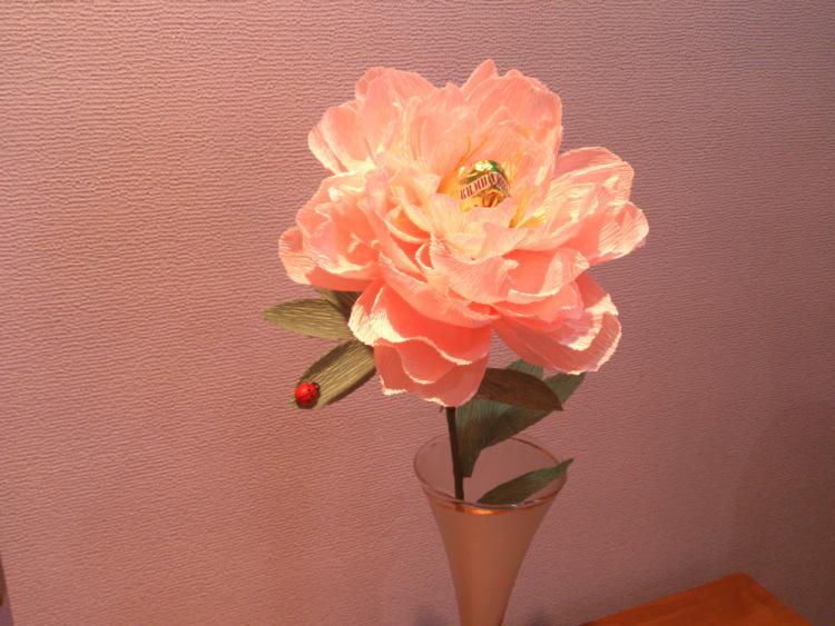 http://data21.gallery.ru/albums/gallery/348356-90630-63738220-m750x740-u25652.jpg