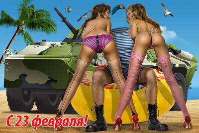 http://data21.gallery.ru/albums/gallery/52025-8f7c1-64216501-400-ufd87b.jpg