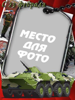 http://data21.gallery.ru/albums/gallery/52025-c4dbc-64461393-400-ucd0f0.jpg