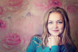 Ретушер Ольга Зотова - Минск